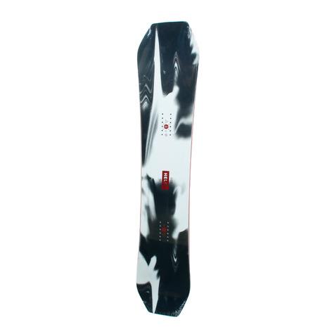ライド(RIDE) 2017-2018 HELIX R170200701メンズ スノーボード板 (Men's)