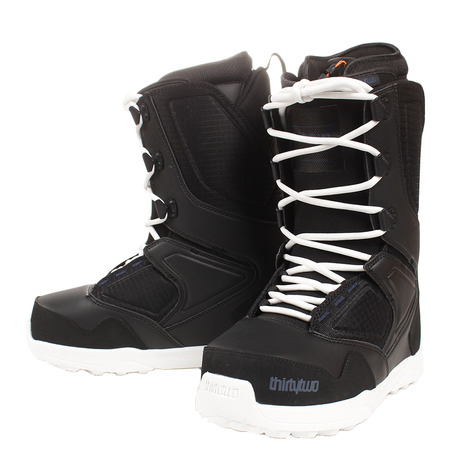 32 18 32LIGHT BLK (Men's)
