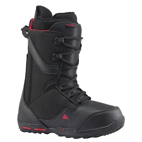 バートン(BURTON) Rampant Snowboard Boot 18 10653104027 (Men's)