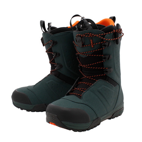 サロモン(SALOMON) 19 SYNAPSE GR 404946 ブーツ スノーボード ブーツ メンズ (Men's)
