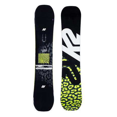 SNOWBOARD/板