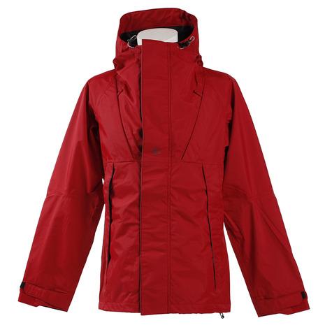 ROTHERA CAP CLOUD ジャケット 72217301 RED スノーボード ウェア (Men's)