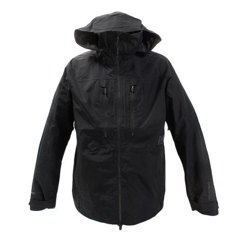 バートン(BURTON) ゴアテックス スワッシュジャケット 10001105001 スノーボードウェア メンズ (Men's)