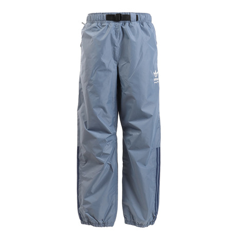アディダス(adidas) COMP パンツ FSA83-DW4010 (Men's)
