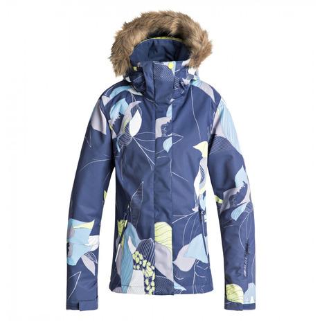 ロキシー(ROXY) JET スキージャケット ERJTJ03162BQY8 (Lady's)