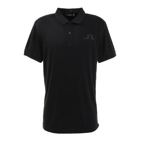 Jリンドバーグ(J.LINDEBERG) ゴルフウェア メンズ M Big Bridge Reg TX 071-28842-019 (Men's)