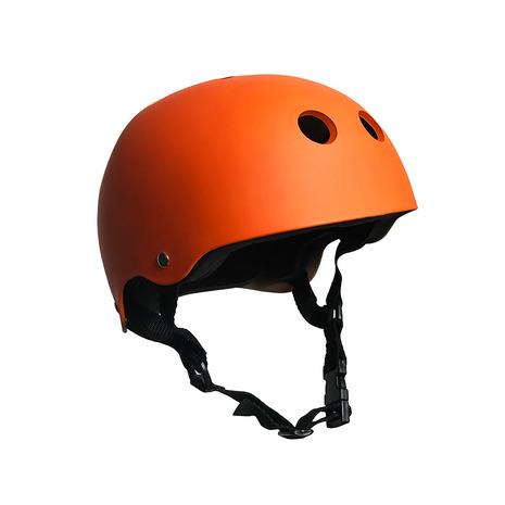 ノーブランド NO BRAND プレゼント Hvn メンズ NEW ARRIVAL レディース MTORG ヘルメット