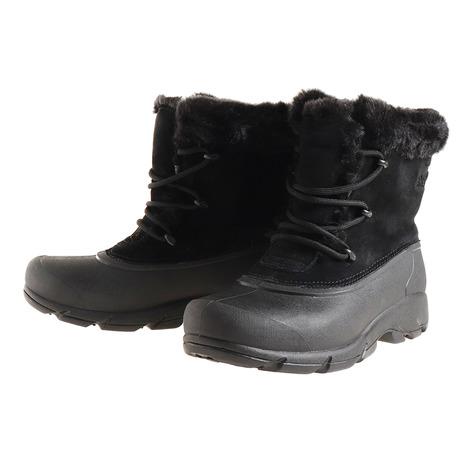 ソレル SOREL 日本製 ブーツ スノーエンジェル 010 定価 NL3482 レディース カジュアルシューズ