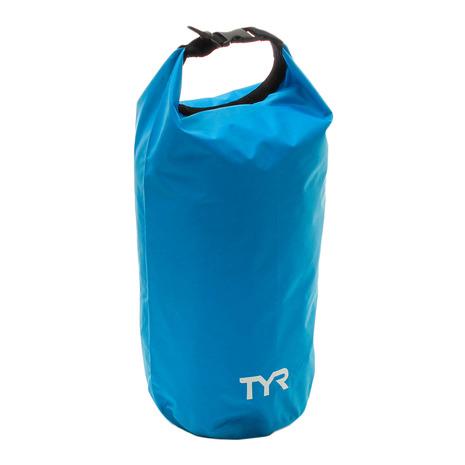 ティア TYR 期間限定特別価格 ドライバッグ 10L LDBS7 TQ メンズ キッズ レディース 高額売筋
