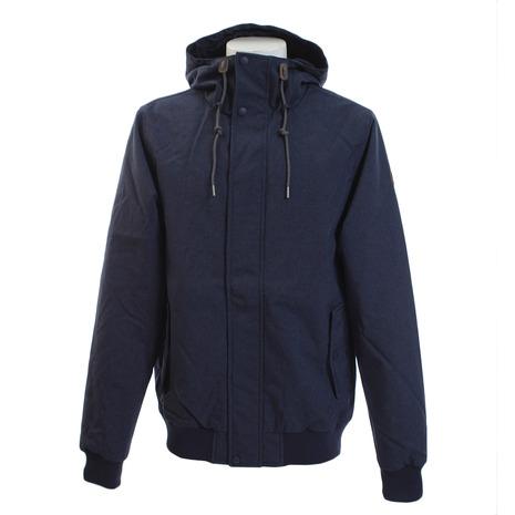 ビラボン(BILLABONG) ALL DAY 10K ジャケット AI012758 NVH オンライン価格 (Men's)