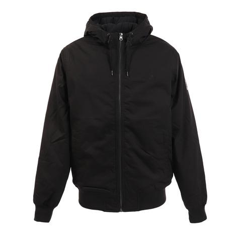 エレメント DULCEY ジャケット AJ022752 FBK (Men's)