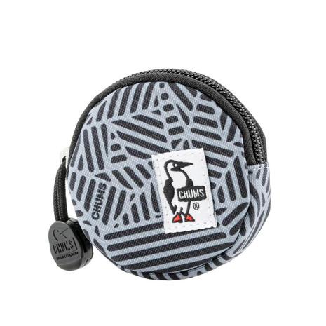 チャムス CHUMS エコラウンドコインケース セール特価品 メンズ レディース CH60-0854-Z170 高級品
