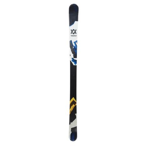 フォルクル(VOLKL) スキー板ビンディング別売 20 REVOLT 86 119442 (Men's)