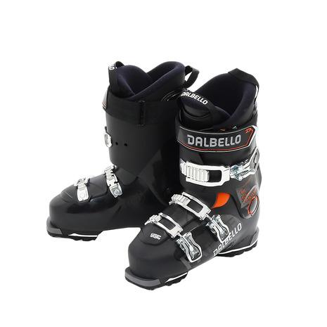 DALBELLO スキーブーツ PANTERRA MX 80 GW DPM80M7G-BB (Men's)