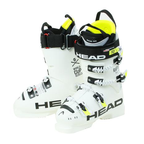 ヘッド(HEAD) スキーブーツ 19 RAPTOR B4 RD (Men's)