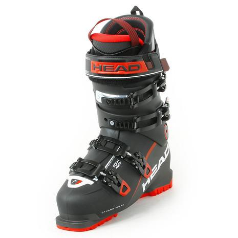 ヘッド(HEAD) 17VECTOR EVO 110 スキーブーツ (Men's)