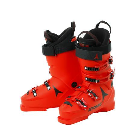 アトミック(ATOMIC) スキーブーツ 18 RS CLUB SPORT 110 AE5017120 (Men's)