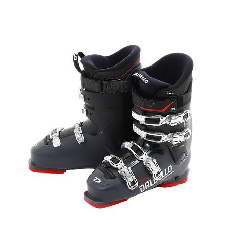 DALBELLO スキーブーツ AVANTI MX 65 DAM65M7-BTB (Men's)