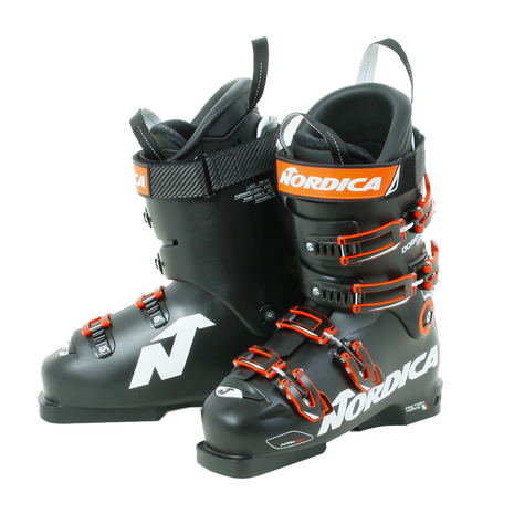 NORDICA スキーブーツ 19 DOBERMANN GP 90 050C2602100 (Men's)