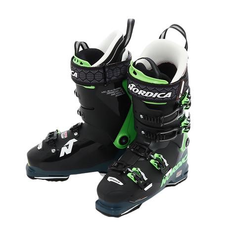 NORDICA スキーブーツ 19 PROMACHINE 120 GW 050F4400T83 (Men's)