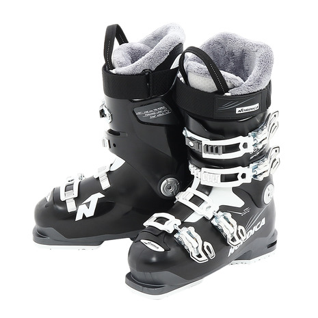 NORDICA 19 SPORTMACHINE 65 W 050R5000243 (Men's)
