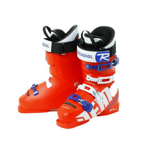 ロシニョール(ROSSIGNOL) スキーブーツ DEMO 125 SC RBH1600 (Men's)
