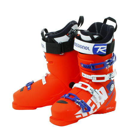 ロシニョール(ROSSIGNOL) スキーブーツ DEMO 105 SC RBH2610 (Men's)