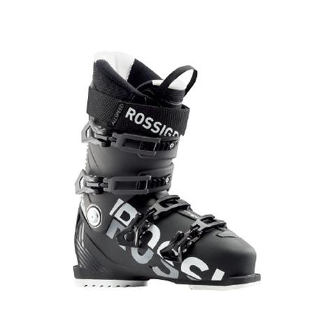 ロシニョール(ROSSIGNOL) スキーブーツ ALLSPEED 80 RBG2150 (Men's)