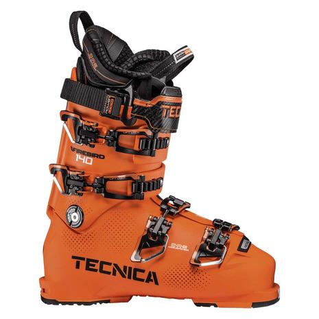 テクニカ(TECNICA) スキーブーツ 19 FIREBIRD 140 10181900D55 OR (Men's)
