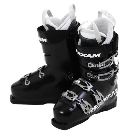 REXXAM スキーブーツ 【ヴィクトリア限定】19 XC100 (Men's)