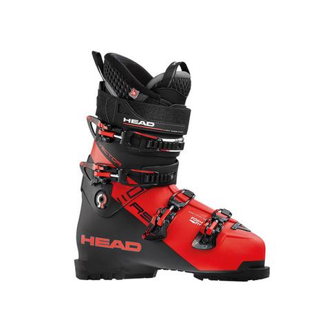 ヘッド(HEAD) スキーブーツ 20 VECTOR 110 RS (Men's)