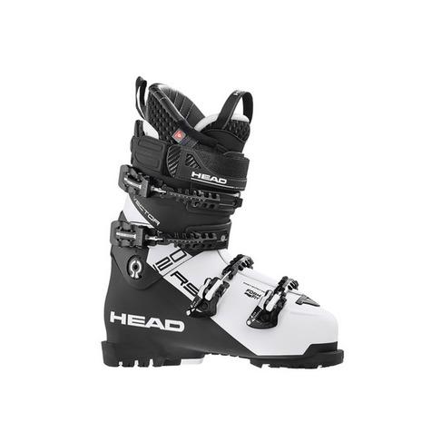 ヘッド(HEAD) スキーブーツ 20 VECTOR 120S RS (Men's)