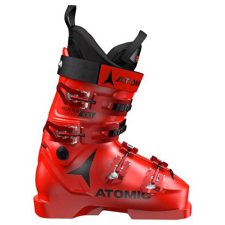 アトミック(ATOMIC) スキーブーツ 20 REDSTER CS 100 LC 20 AE5020820 (Men's)