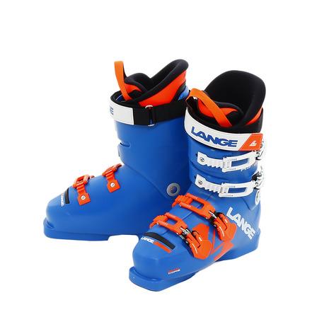 LANGE スキーブーツ 19 RS90 SC LBG5010 (Men's)