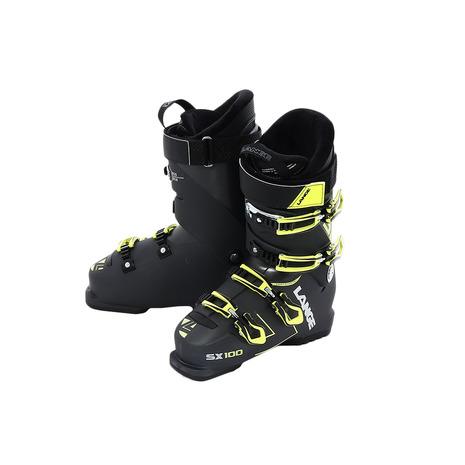 LANGE スキーブーツ 19 SX100 LBH6020 (Men's)