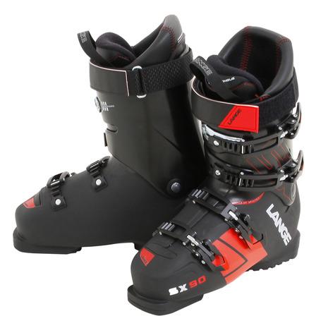 LANGE スキーブーツ SX 90 LBG6040 (Men's)