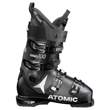 アトミック(ATOMIC) スキーブーツ 20 HAWX ULTRA 100 20 AE5018360 (Men's)
