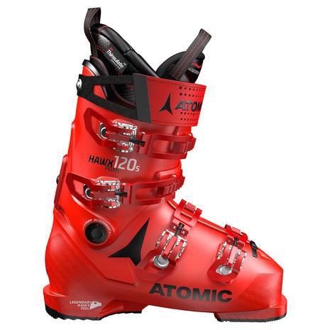 アトミック(ATOMIC) スキーブーツ 20 HAWX PRIME 120 S 20 AE5019640 (Men's)
