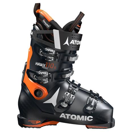 アトミック(ATOMIC) スキーブーツ 20 HAWX PRIME 110 S 20 AE5019660 (Men's)