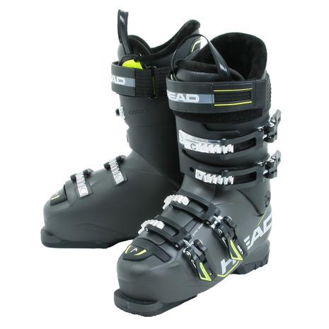 特別セーフ ヘッド(HEAD) GPBK 18 NEXT EDGE GPBK スキーブーツ スキーブーツ メンズ NEXT (Men's), ハナゾノマチ:ff6f27ef --- beauty100.xyz