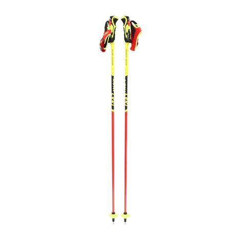 全店販売中 レキ LEKI スキーポール WCR COMP レディース メンズ 3D ご注文で当日配送 LITE 65038201