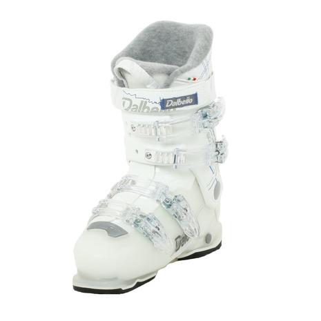 DALBELLO 2015-2016 ASPIRE 60 Lスキーブーツ カービングブーツ (Lady's)
