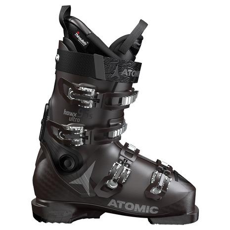 アトミック(ATOMIC) スキーブーツ 20 HAWX ULTRA 95 S W 20 AE5019960 (Lady's)