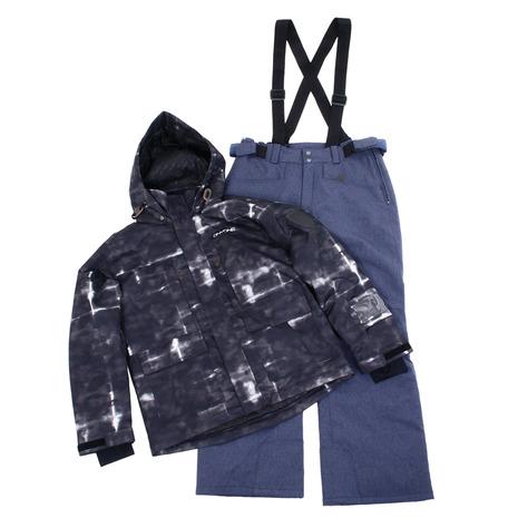 オンヨネ(ONYONE) メンズ スーツ ONS91522 009P699D (Men's)