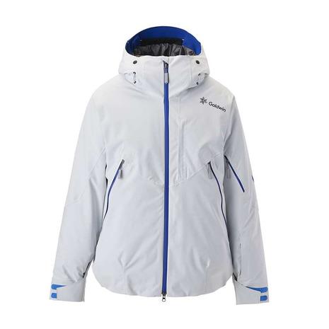 ゴールドウィン(GOLDWIN) スキーウエア ジャケット アトラスジャケット G11923P-MW (Men's)