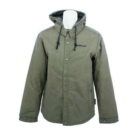 ARMADA TRIPLE JACKET 10200390989 (Men's)