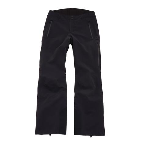 ボグナー スキーパンツ NEAL 14114861-026 (Men's)