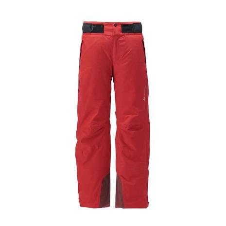 ゴールドウィン(GOLDWIN) スキーウエア パンツ テルースパンツ G31922P-FR (Men's)