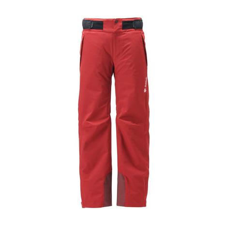 ゴールドウィン(GOLDWIN) スキーウエア パンツ ストリームパンツ G31925P-FR (Men's)
