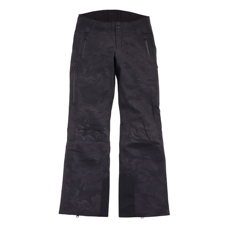 ボグナー スキーパンツ NEAL 14114763-026 (Men's)